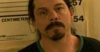 ROBERT CONLON - 2017-08-16 09:58:00, Washington County, New York - mugshot, arrest
