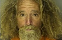 MCDONNELL, CORNELIUS NEAL - 2017-08-17 18:36:00, Horry County, South Carolina - mugshot, arrest