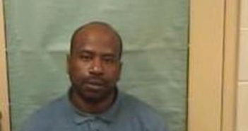 MIQUAN JOHNSON - 2017-06-18 03:32:00, Pamlico County, North Carolina - mugshot, arrest