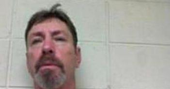 JOHN ALBREE - 2017-08-17 20:48:00, Polk County, North Carolina - mugshot, arrest