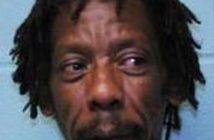 DONNIE COWARD - 2017-06-18 11:10:00, Lenoir County, North Carolina - mugshot, arrest