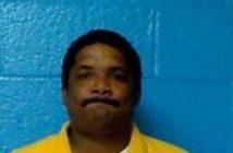 ERNEST BARBER - 2017-08-18 18:00:00, Halifax County, North Carolina - mugshot, arrest
