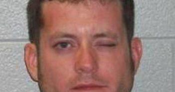 DAVIS SUAREZ - 2017-08-18 23:30:00, Henderson County, North Carolina - mugshot, arrest