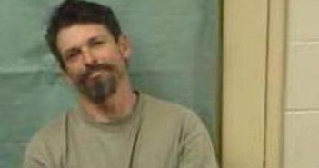 JASON HODGES - 2017-06-19 16:16:00, Pamlico County, North Carolina - mugshot, arrest