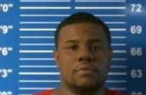 COREY GREEN - 2017-06-19 16:57:00, Jones County, North Carolina - mugshot, arrest