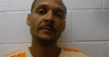 BILLY HUNT - 2017-08-18 16:23:00, Scotland County, North Carolina - mugshot, arrest