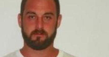 JAMES OLIVEY - 2017-08-18 18:00:00, Hertford County, North Carolina - mugshot, arrest