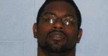 SHERROD SANDERLIN - 2017-08-18 18:00:00, Chowan County, North Carolina - mugshot, arrest