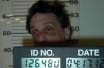 TODD STUMPF - 2017-08-18 18:15:00, Franklin County, North Carolina - mugshot, arrest