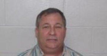 MICHAEL HALL - 2017-08-18 19:17:00, Watauga County, North Carolina - mugshot, arrest