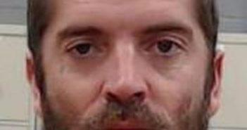 CHRISTOPHER THARRINGTON - 2017-08-19 21:10:00, Franklin County, North Carolina - mugshot, arrest