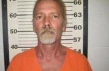 PATRICK SULEWSKI - 2017-08-19 23:15:00, Caswell County, North Carolina - mugshot, arrest
