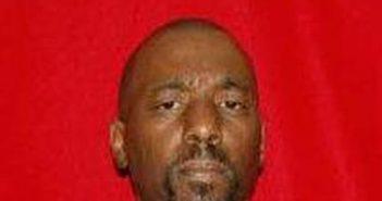 STEVEN WILLIAMS - 2017-08-19 18:32:00, Vance County, North Carolina - mugshot, arrest