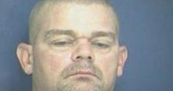 HENRY CAULDER - 2017-08-19 06:26:00, Anson County, North Carolina - mugshot, arrest