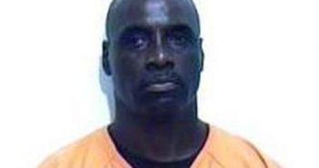 RAYMOND GLENN - 2017-08-19 21:22:00, Columbus County, North Carolina - mugshot, arrest