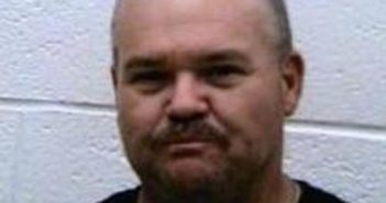 JOHNNY HARRIS - 2017-08-19 18:17:00, Rutherford County, North Carolina - mugshot, arrest