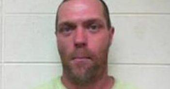 TITUS BOLEY - 2017-08-19 14:24:00, Polk County, North Carolina - mugshot, arrest