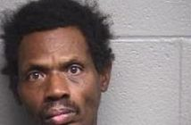 MATTHEW CHARLES - 2017-08-19 19:30:00, Durham County, North Carolina - mugshot, arrest