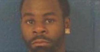 SAMUEL LAWTON - 2017-08-19 22:37:00, Nash County, North Carolina - mugshot, arrest