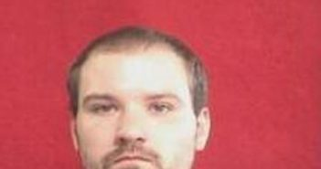 MATTHEW SCHMALZRIED - 2017-08-19 09:42:00, Vance County, North Carolina - mugshot, arrest