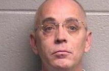 ROBBIE WATLINGTON - 2017-08-20 13:50:00, Durham County, North Carolina - mugshot, arrest