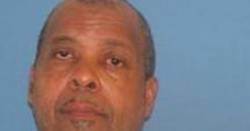 WILLIAM CHERRY - 2017-08-20 00:49:00, Nash County, North Carolina - mugshot, arrest