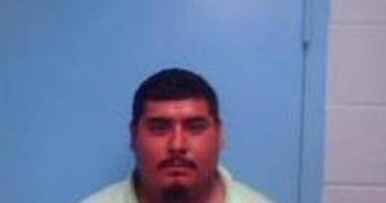 HILARINO MARTINEZ - 2017-08-20 00:33:00, Granville County, North Carolina - mugshot, arrest