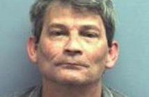 ROBERT DIETTERICH - 2017-08-21 18:28:00, Virginia Beach County, Virginia - mugshot, arrest