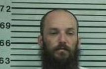 JOHNNIE DUNSON - 2017-08-21 10:05:00, Hood County, Texas - mugshot, arrest