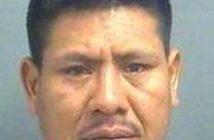 LOPEZ PEREZ - 2017-08-21 19:54:00, Palm Beach County, Florida - mugshot, arrest