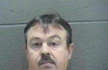 MARK SMITH - 2017-08-22 11:31:00, Durham County, North Carolina - mugshot, arrest