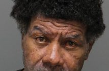WILSON,LARRY - 2017-08-22 19:00:00, Wake County, North Carolina - mugshot, arrest
