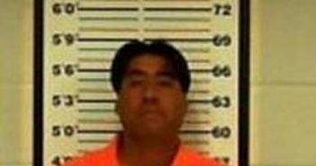 WILLIAM LOGGINS - 2017-09-07 02:03:00, Alleghany County, North Carolina - mugshot, arrest