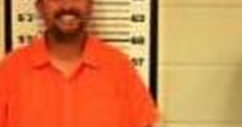 CAMERON WHEATLEY - 2017-09-07 18:00:00, Alleghany County, North Carolina - mugshot, arrest