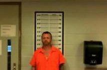 TYRONE LEACH - 2017-09-08 11:50:00, Alleghany County, North Carolina - mugshot, arrest