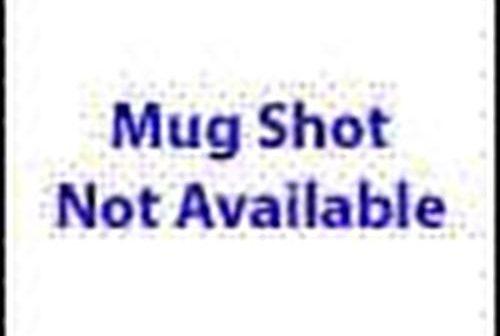 PERRITT, CHRISTOPHER RYAN - 2017-09-08 23:55:06, Escambia County, Florida - mugshot, arrest