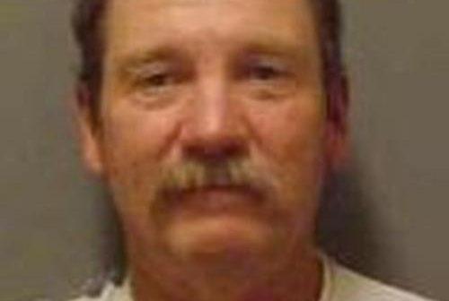 MICHAEL SCHOPPMAN - 2017-09-08 20:00:00, Sioux County, Iowa - mugshot, arrest