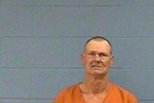 KELLIE TURNER - 2017-09-08 21:40:00, Poinsett County, Arkansas - mugshot, arrest