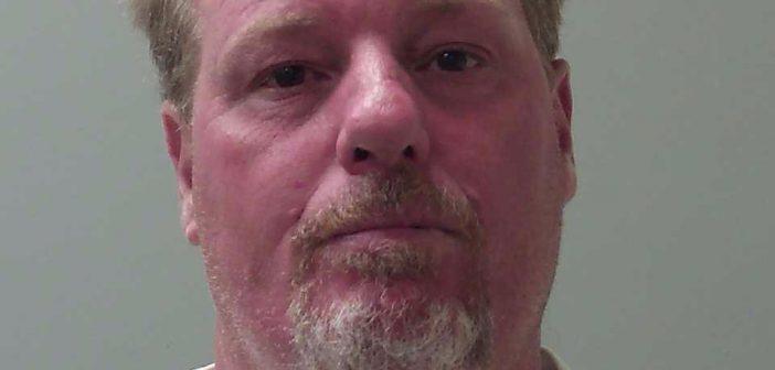 DAVIS, CLIFTON ANDREW - 2017-09-08 20:23:28, Madison County, Alabama - mugshot, arrest