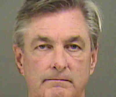 CRONIN, SEAN GERARD - 2017-09-08 21:50:00, Mecklenburg County, North Carolina - mugshot, arrest