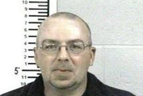 NATHANIEL DAVIS - 2017-09-08 20:00:00, Franklin, Tennessee - mugshot, arrest