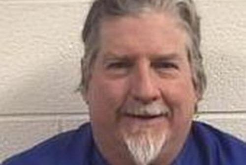 BRAIN MURPHY - 2017-09-08 20:14:00, Rockingham County, North Carolina - mugshot, arrest