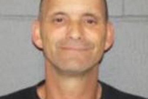MARK AVERY - 2017-09-08 23:58:00, Delaware County, New York - mugshot, arrest