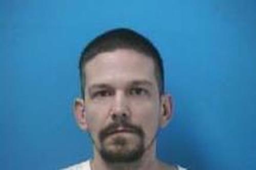BRIAN CRAFTON - 2017-09-08 20:20:00, Williamson County, Tennessee - mugshot, arrest
