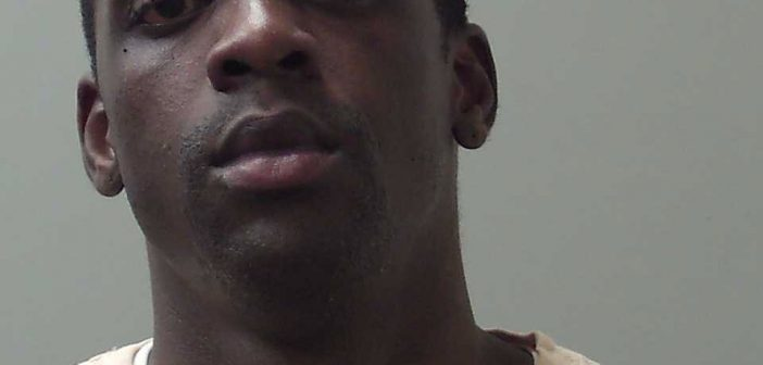 PREMPEH, DEVON ANTHONY - 2017-09-08 22:31:48, Madison County, Alabama - mugshot, arrest