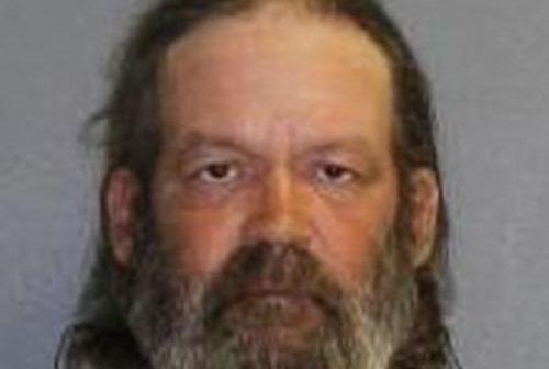 JOHNNY JENKINS - 2017-09-08 21:34:00, Volusia County, Florida - mugshot, arrest