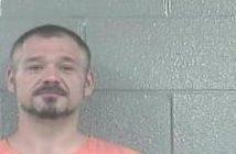 CHRISTOPHER DEWEESE - 2017-09-16 00:47:00, Bullitt County, Kentucky - mugshot, arrest