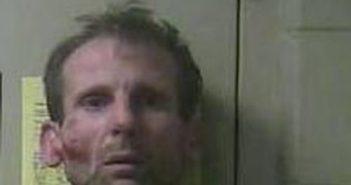 ROBERT LOWERY - 2017-09-16 22:46:00, Mason County, Kentucky - mugshot, arrest