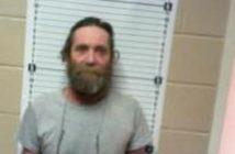 DONALD HERRINGTON - 2017-09-17 21:11:00, Moore County, Tennessee - mugshot, arrest