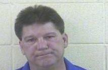 JEFF KELLEY - 2017-09-17 05:07:00, Dubois County, Indiana - mugshot, arrest